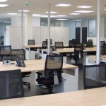 Comment optimiser les conditions de travail en open space ?
